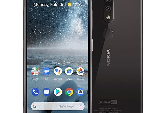 Nokia 4.2 gets a big price cut in India, now available for Rs. 6,999
