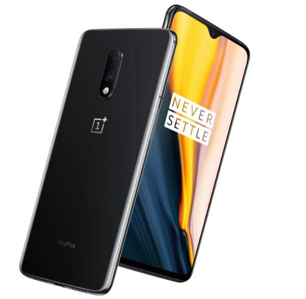 OnePlus 7 Price in India, Specs and Features