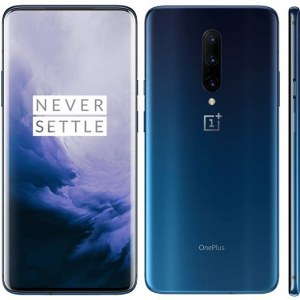 OnePlus 7 Pro Price in India, Specs and Features