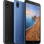 Xiaomi Redmi 7A with 3GB RAM, Snapdragon 439 announced