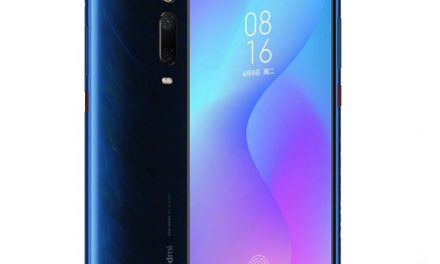 Top 5 upcoming benchmarking Smartphones of 2019