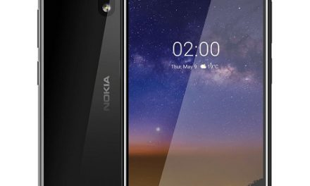 Nokia 2.2 with Helio A22 SoC launched in India, Price starts at Rs. 6,999