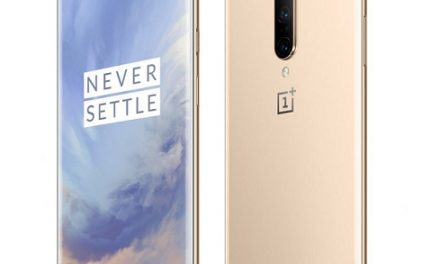 OnePlus 7 Pro in Almond color to go on sale in India from 14 June