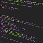 8 essential tools for beginner programmers