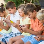 Essential Mobile Phone Features For Seniors And Kids