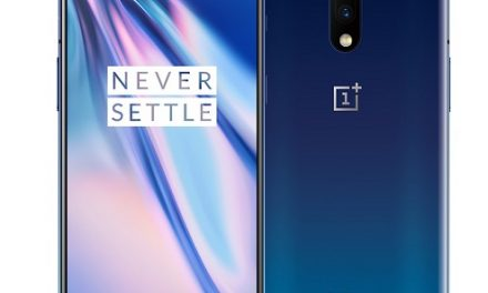 OnePlus 7 Mirror Blue variant launched in India, priced at Rs. 32,990