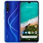 Xiaomi Mi A3 with Snapdragon 665 SoC launched in India, price starts at Rs. 12,999