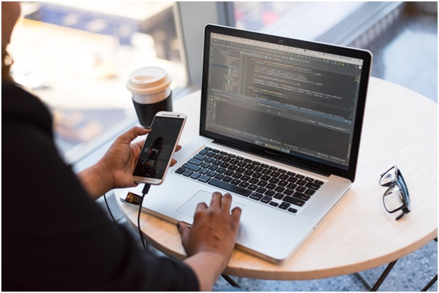 Five Steps to Making Your App Idea a Reality