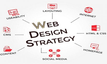 7 important facts about web design