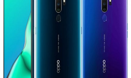 OPPO A9 (2020) with SD 665 SoC launched in India, price starts at RS. 16,990