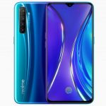 Realme XT with SD 712 SoC, Quad Cam launched in India, price starts at Rs. 15,999