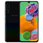 Samsung Galaxy A91 with Snapdragon 855 SoC launching in India soon