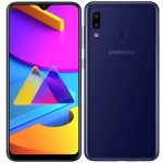 Samsung Galaxy M10s with 3GB RAM launched in India, priced at Rs. 8,999