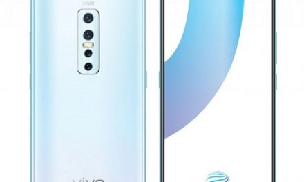 Vivo V17 Pro with Quad Rear and Dual front cameras launched, priced at RS. 29,990