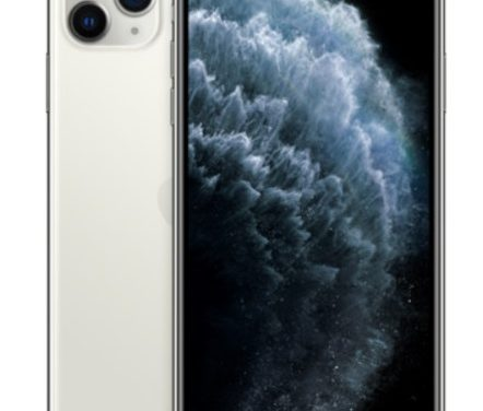 Apple iPhone 11 Pro Max Price in India, Top features and Specifications