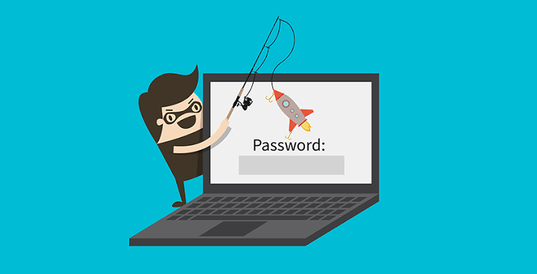 Why every employee in your organization needs Phishing awareness training