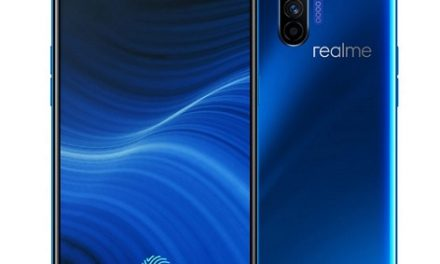 Realme X2 Pro with Snapdragon 855 Plus launched in India, price starts at Rs. 29,999