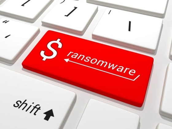 Why You Need Protection From Ransomware