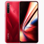 Realme 5s with Snapdragon 665 SoC launched in India, price starts at Rs. 9,999