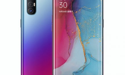 OPPO Reno3 Pro 5G with Snapdragon 765G SoC, upto 12GB RAM launched