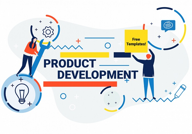 5 Reasons You Should Hire Product Development Experts