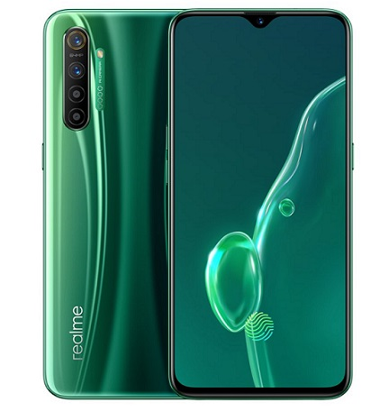 Realme X2 with Snapdragon 730G, upto 8GB RAM launched in India for Rs. 16,999