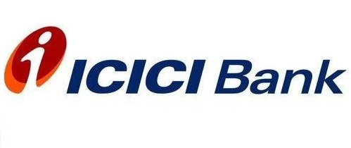 ICICI Bank launches API Banking portal with nearly 250 APIs