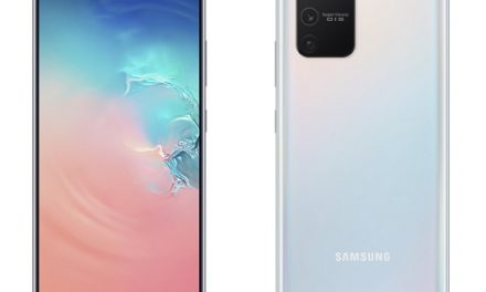 Samsung Galaxy S10 Lite with Snapdragon 855 SoC launched in India for Rs. 39,999