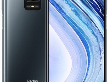 Redmi Note 9 Pro with SD 720G SoC launched in India, price starts at Rs. 12,999