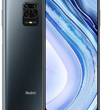 Xiaomi Redmi Note 9 Pro Max with 8GB RAM launched in India, price starts at Rs. 14,999
