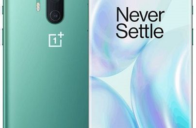 OnePlus 8 and OnePlus 8 Pro 5G will go on sale in India from 29 May, check offers