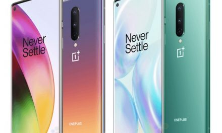 OnePlus 8 and OnePlus 8 Pro with SD 865 SoC launching in India on 14 April