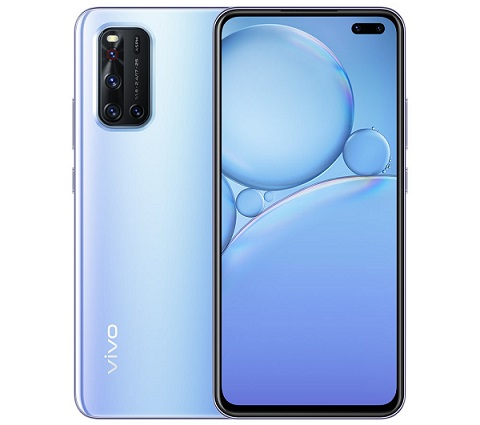 Vivo V19 gets a price cut of upto Rs. 4000 in India two months after launch