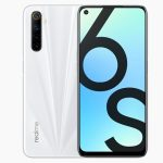 Realme 6s with Helio G90T SoC, 4GB RAM launched for 199 Euros