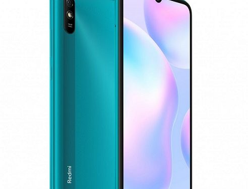 Xiaomi Redmi 9A with 2 GB RAM launching in India on 2 September