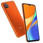 Xiaomi Redmi 9C with Helio G35 SoC, 2GB RAM, Triple rear cameras announced