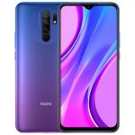 Xiaomi Redmi 9 Prime launching in India on 4 August on Amazon