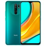 Xiaomi Redmi 9 Prime with Helio G80 SoC launched in India, price starts at Rs. 9,999