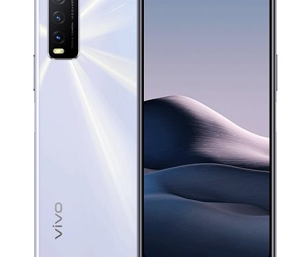 Vivo Y20i with 3GB RAM launched in India, priced at Rs. 11,490