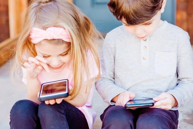 Android Spy for Kids Phone: A Complete Guide on Android Monitoring Software