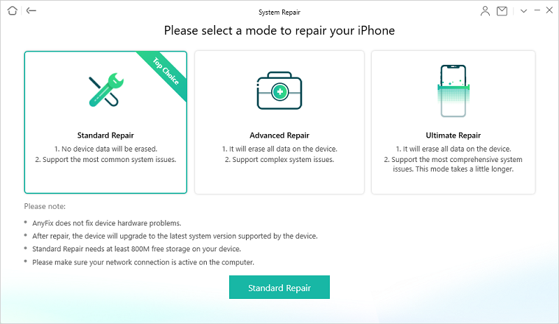 How to fix iOS 14 update problems on Apple iPhone and iPad