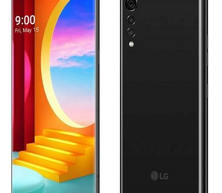 LG Velvet with Snapdragon 845 SoC, 6GB RAM launched in India for Rs. 36,990