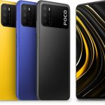 POCO M3 with Snapdragon 662 SoC, 4GB RAM announced