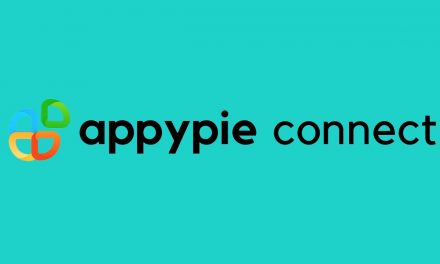 Appy Pie Connect lets you Integrate Xero to Intercom to Create Unique Workflow