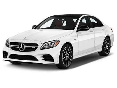 6 Daily-Use Cars That Utilize Carbon Fiber in Manufacturing