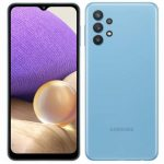 Samsung Galaxy A32 4G with Helio G80 SoC, 8GB RAM announced