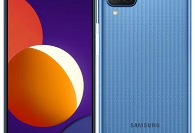 Samsung Galaxy M12 launching in India on 11 March