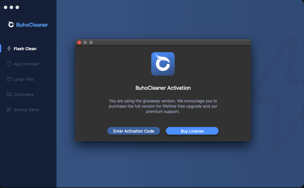 BuhoCleaner Review: Clean up your Mac for less than $10