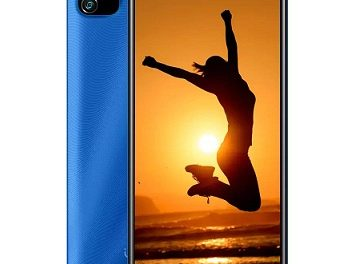 Gionee Max Pro launched in India, price in India is Rs. 6,999