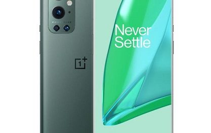 OnePlus 9 Pro with 12GB RAM launched in India, price starts at Rs. 64,999